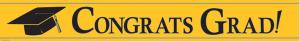 yellow-grad-foil-banner2